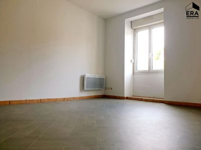 Appartement T1 Chaumont